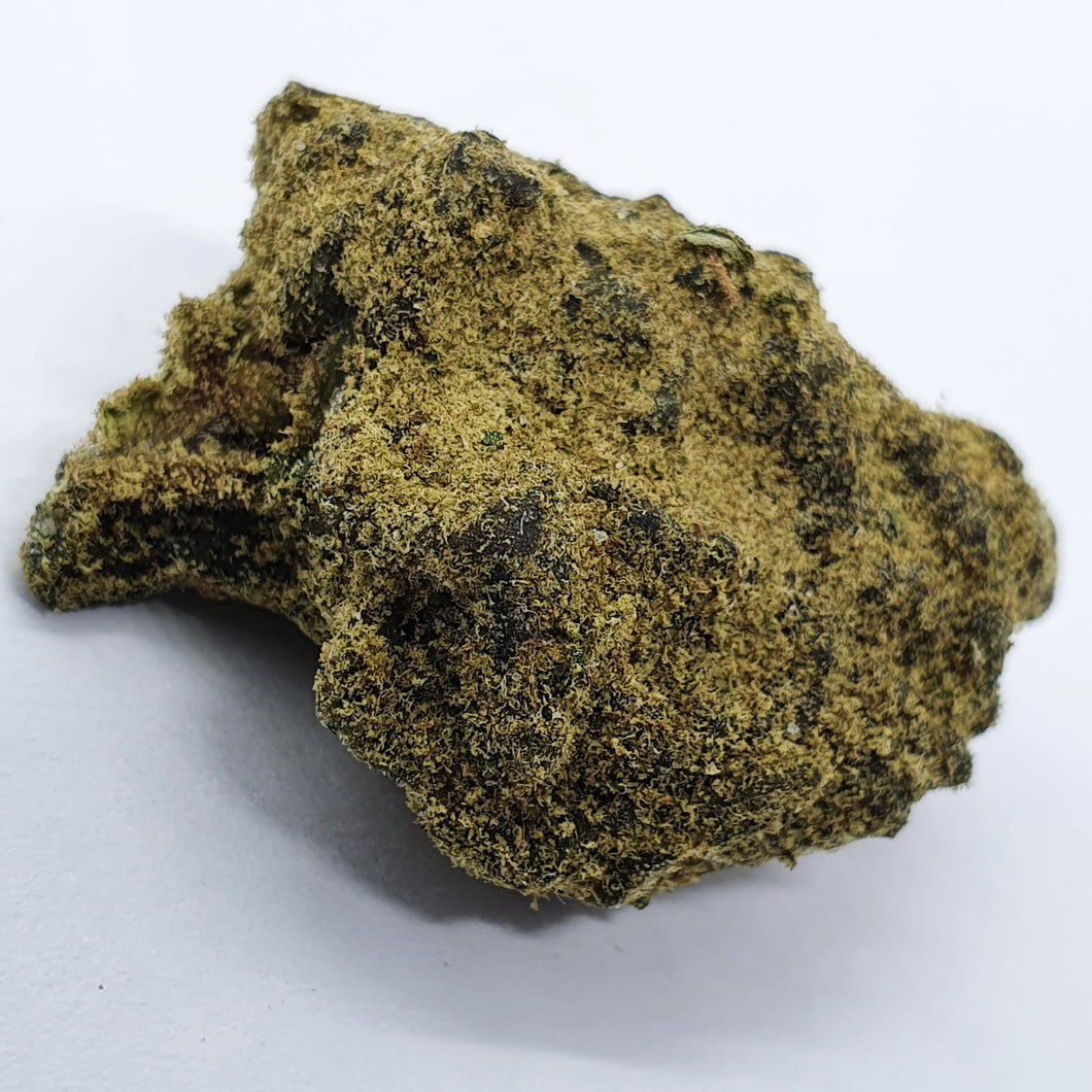 Moonrocks 62% CBD <0.2%THC hemp tea