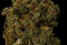 Load image into Gallery viewer, Bubble Gum Kush 14% CBD hemp tea
