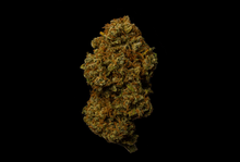 Load image into Gallery viewer, Sherlato 16% CBD <0.2%THC loose hemp tea