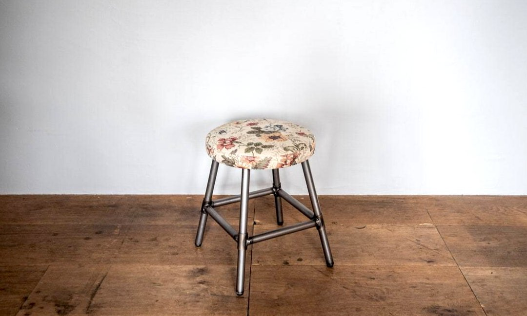 LOW STOOL-AR