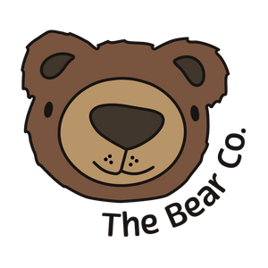 The Bear Co.