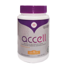 Té Fitness ZRII ACCELL