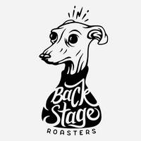 Backstage Roasters