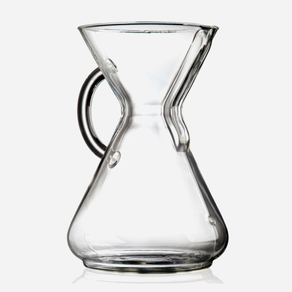 Chemex Glass Handle, 1.4L