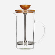 Hario French Press kavinukas