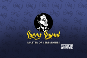 Larry Legend (@Larry_l3g3nd3)