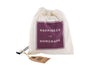 'Happiness Is Homemade' Purple Baking Apron - Culzean Gifts