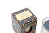 Seasons Greetings Boxed Candle - Culzean Gifts