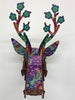 Stag Deer Head Gift Idea - No 3 - Culzean Gifts