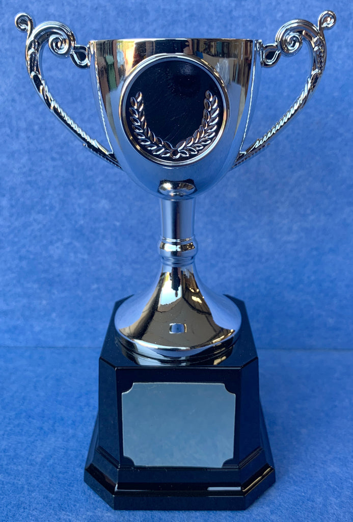 Trophy Cup - Available Engraved Personalised