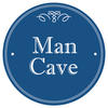 Personalised Heritage Blue Plaque 2 - Culzean Gifts