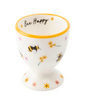 The Beekeeper Egg Cup