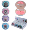 Cat/Dog Contact Lenses Case
