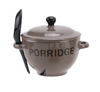 Porridge Bowl & Spoon - Culzean Gifts