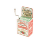 Christmas Music Box - Culzean Gifts