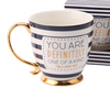 You'll Do 'You Are Definitely One Of A Kind' Mug - Culzean Gifts