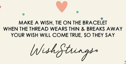 Wishstrings Big Hug