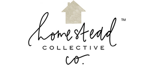Homestead Collective