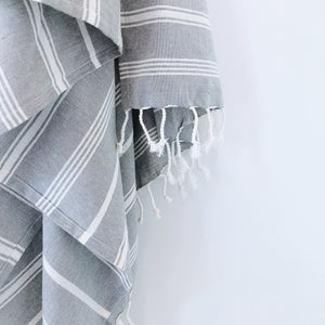 Gibson Turkish Towel