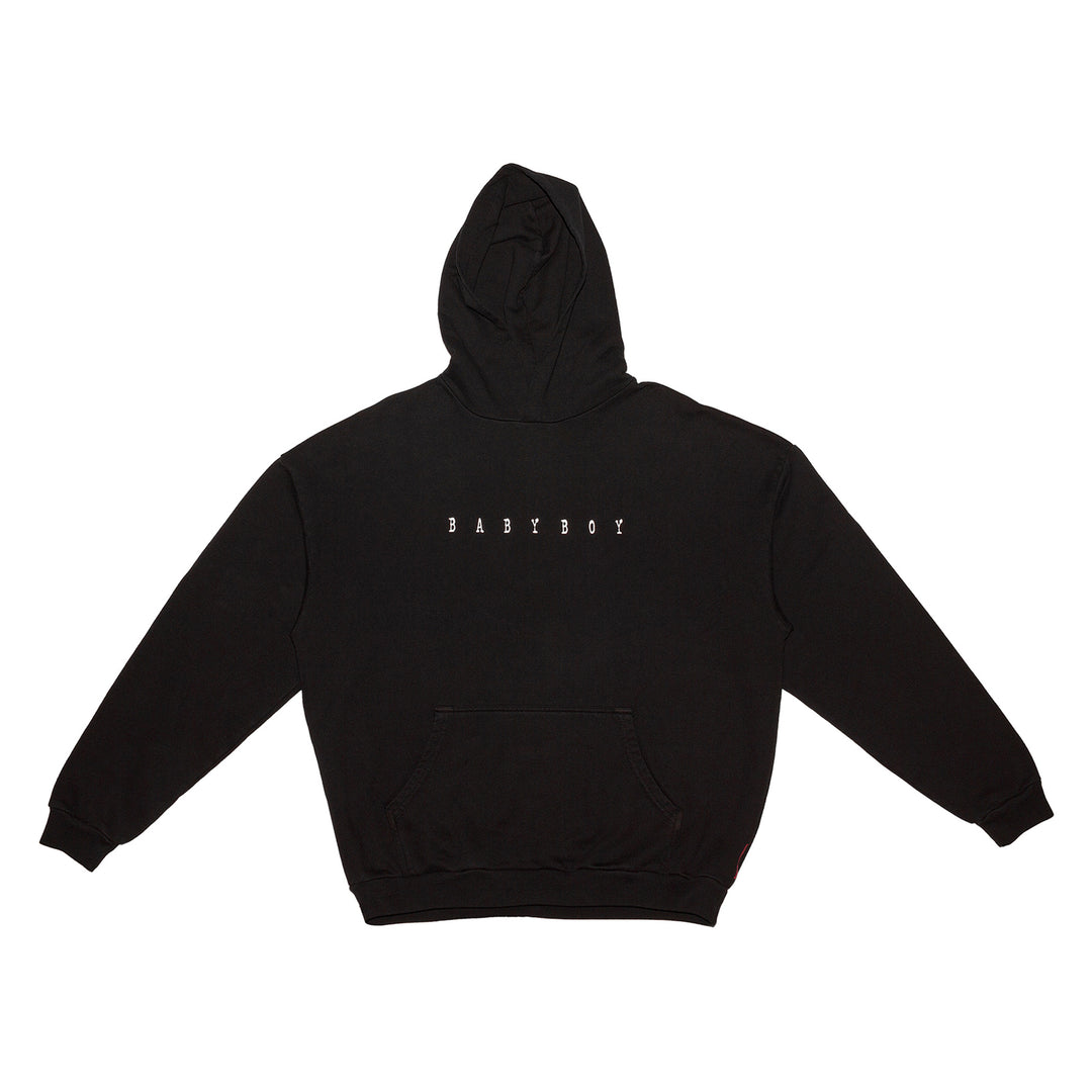 South Central Hills - Babyboy Hoodie