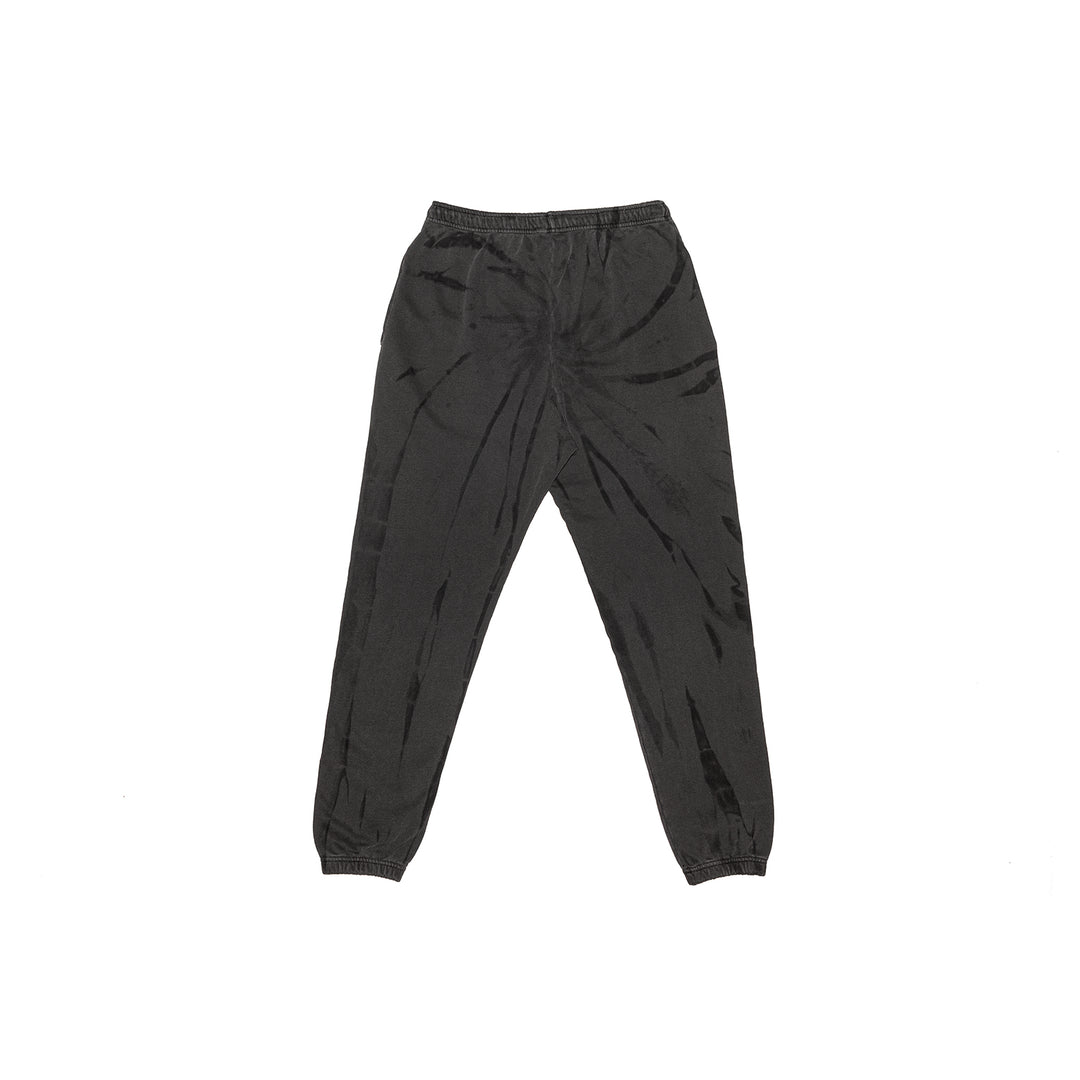 South Central Hills - OE Sweatpants