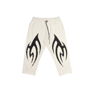 South Central Hills - Tribal Sweatpants
