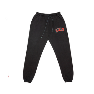 South Central Hills - Chicago Sweatpant