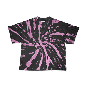 South Central Hills - Psychedelic tee