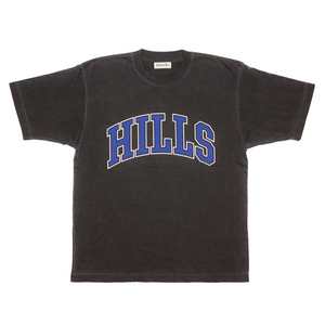South Central Hills - Royal Blue Hills Tee