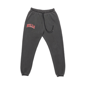 South Central Hills - Hills Sweatpant