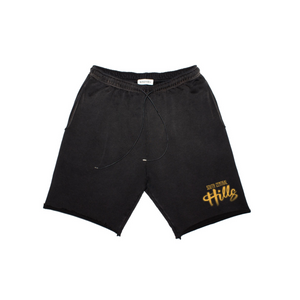 South Central Hills - Brodie Shorts