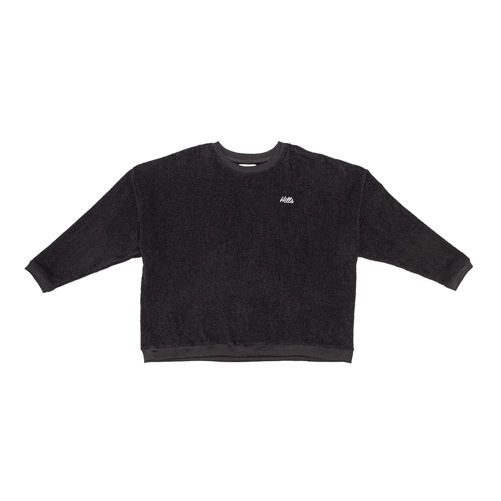South Central Hills - Lux Sweater
