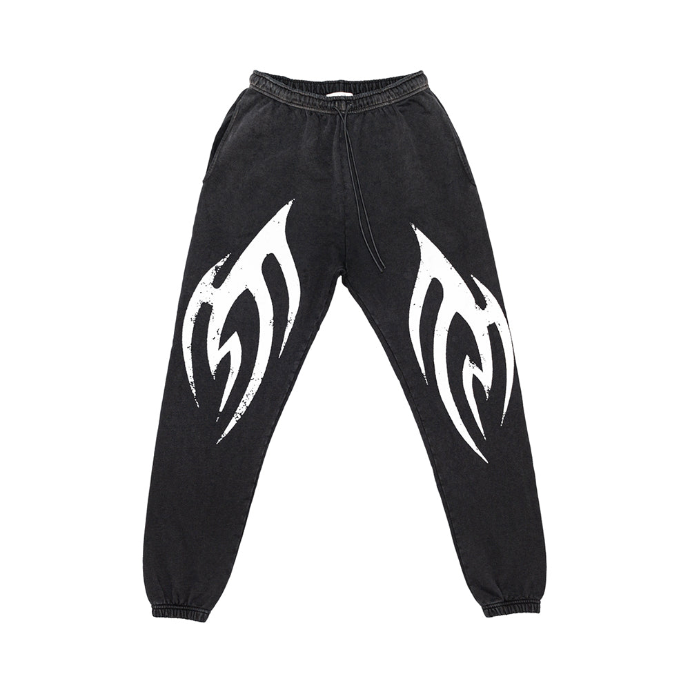 South Central Hills - Tribal Sweatpant