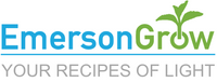 EmersonGrow