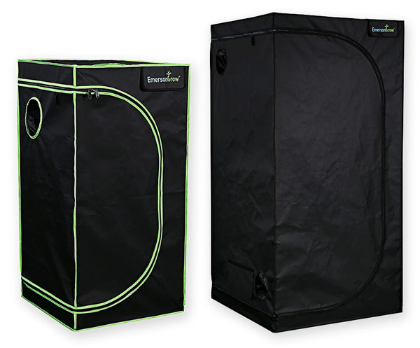 Grow Tent (Pre-Order)