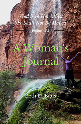 A Women's Journal