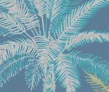 Load image into Gallery viewer, Tropical Palm