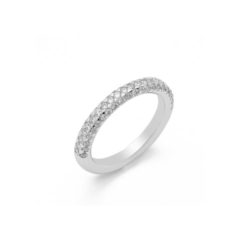 Diamond Pave