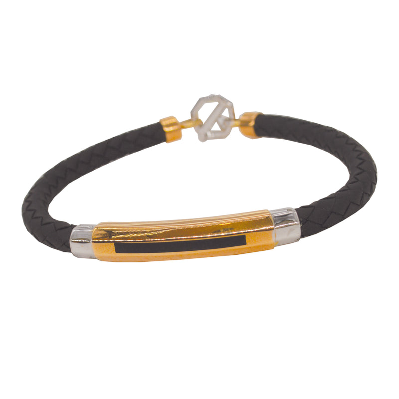 Mens Stylish Bracelet