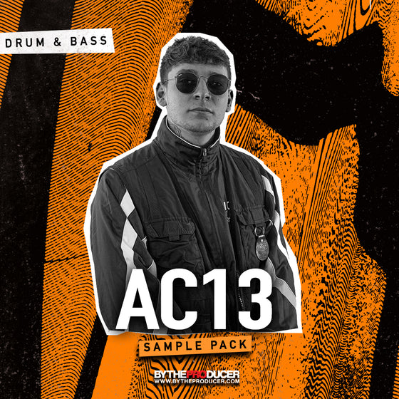 AC13: Sample Pack (Official)
