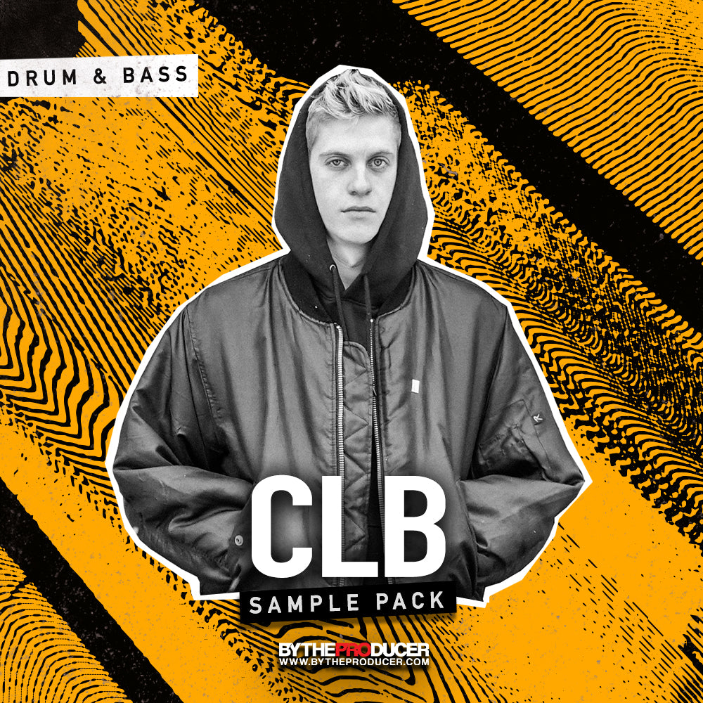 CLB: Sample Pack (Official)
