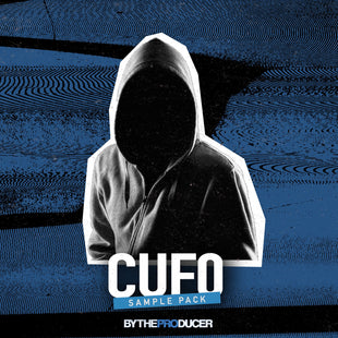 Cuf0: Sample Pack (Official)