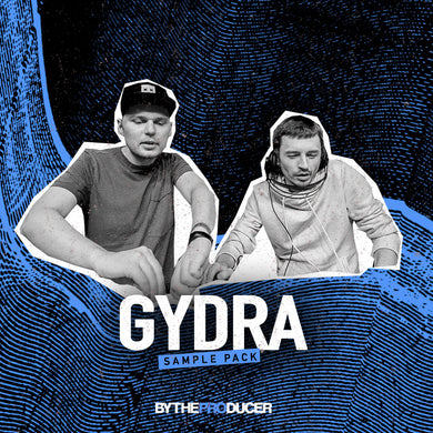 Gydra: Sample Pack (Official)