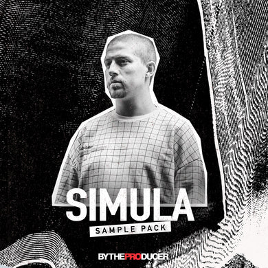 Simula: Sample Pack (Official)