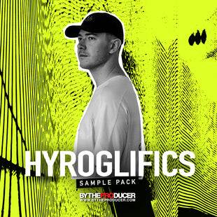Hyroglifics: Sample Pack (Official)