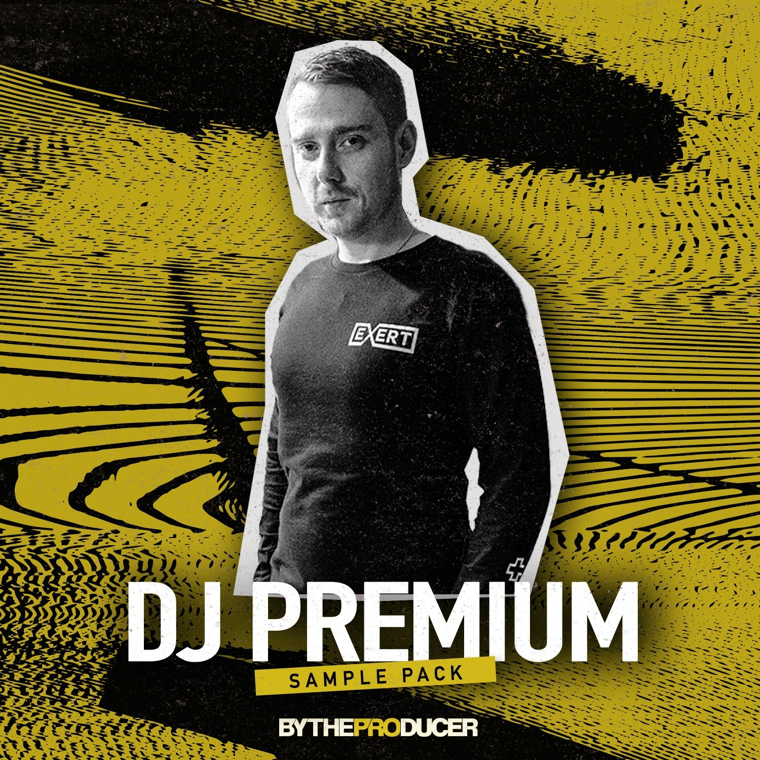 DJ Premium: Sample Pack (Official)