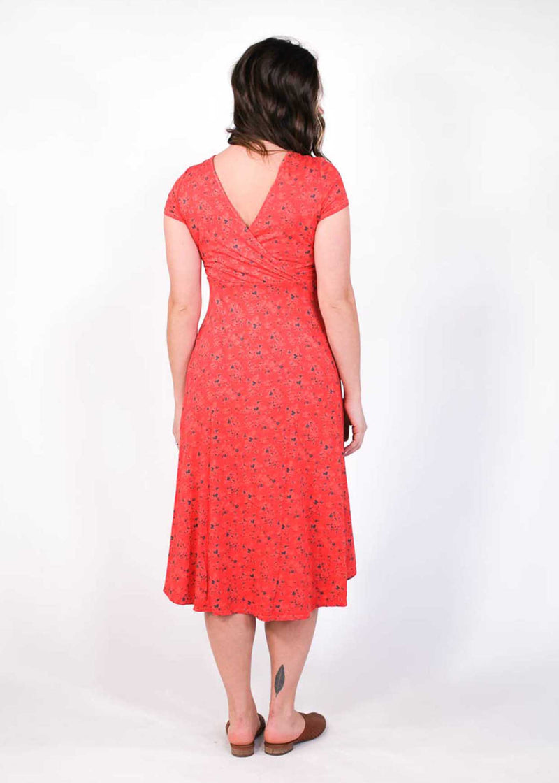 plume and thread-dress-rory floral dress