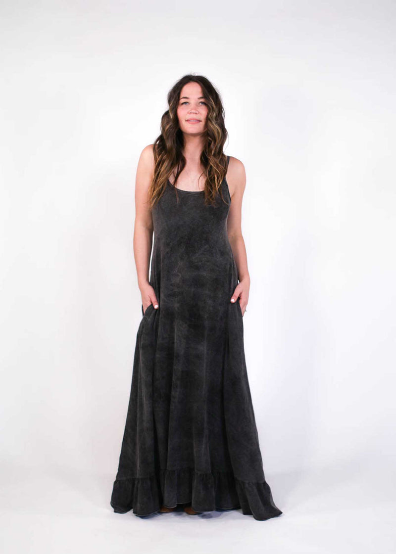 plume and thread-dress-adelynn slip dress