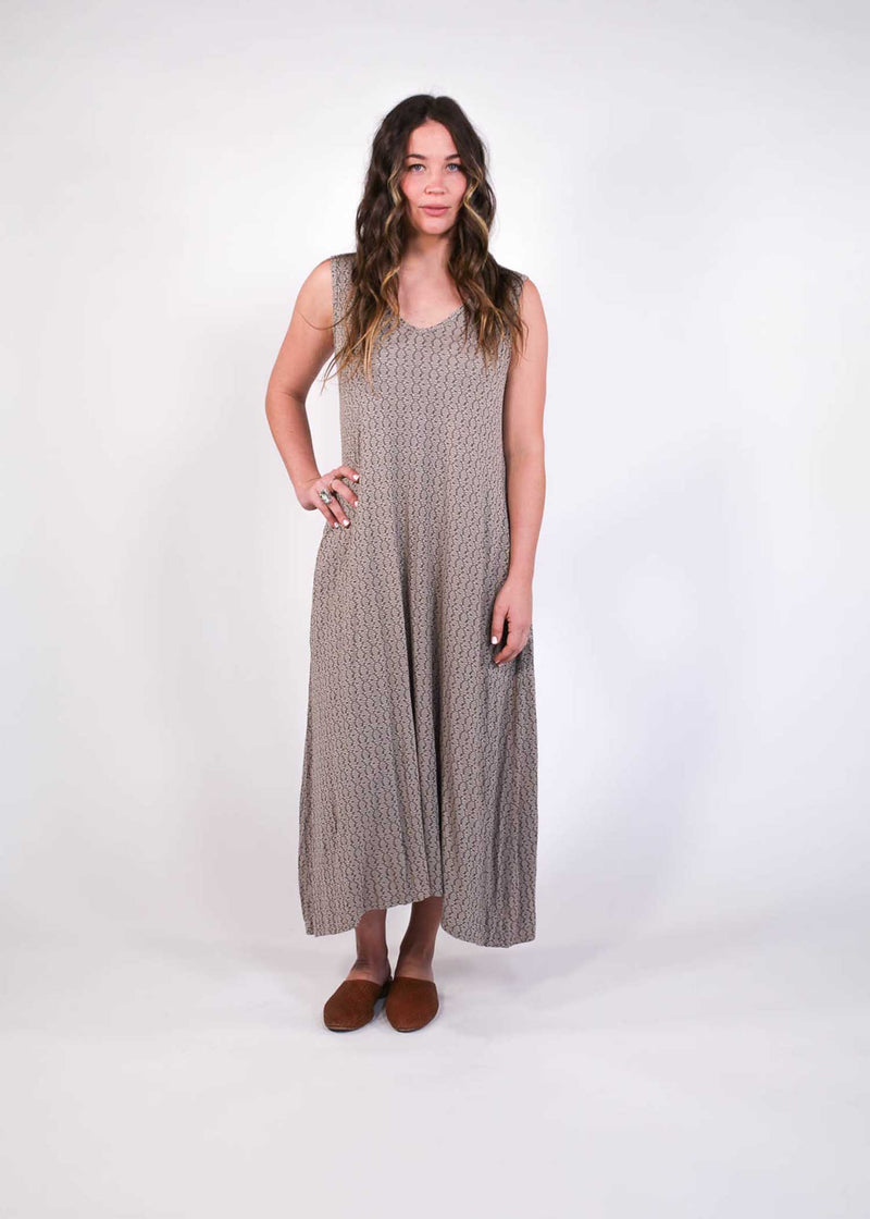 plume and thread-dress-hailey dress
