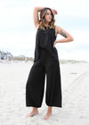plume and thread-pant-black-yana pant